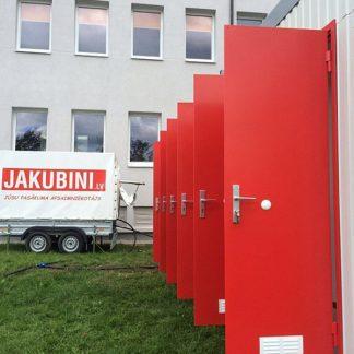 Sanitārie konteineri